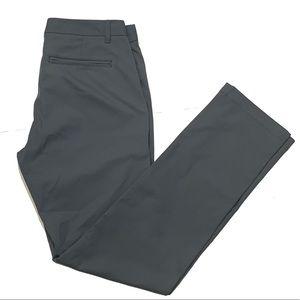 31 / 32 / BONOBOS Pants